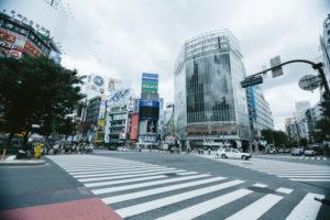 東京,マッサージ,渋谷