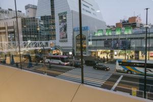東京,マッサージ,新宿